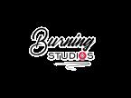 https://modeloswebcamecuador.com/wp-content/uploads/2021/02/burningstudios-145x108.png