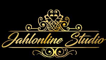 https://modeloswebcamecuador.com/wp-content/uploads/2021/02/jahlonline_logo-350x200.png