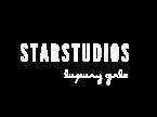 https://modeloswebcamecuador.com/wp-content/uploads/2021/02/starsstudios-145x108.png