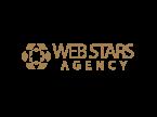 https://modeloswebcamecuador.com/wp-content/uploads/2021/02/webstars-145x108.png